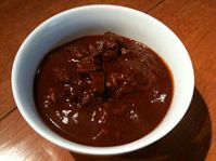 220px-Bowl_of_Chili_No_Beans