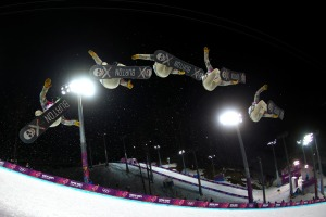 11_02_14_Snowboard_half-pipe_men_17_hd