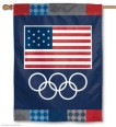 usa_olympic_house_flag_76530sma